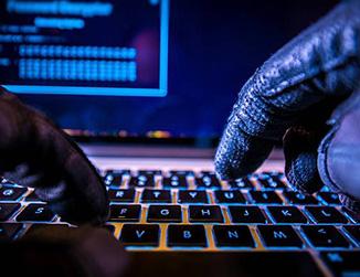 Le hacking ou piratage